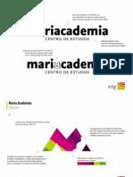 MariaAcademia-PropostaB-cópia