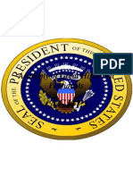 academy of historical presidents