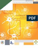 CIENCIAS_web IMPRIMIR.pdf