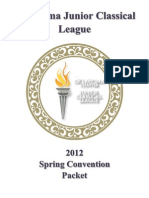 OKJCL 2013 Convention Handbook