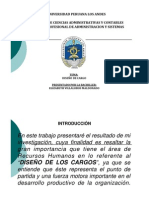 (DISEÑO_DE_CARGO_TITULO).pdf
