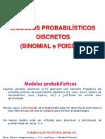 Aula06-modelos_discretos