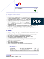 Ficha_tecnica_CO2.pdf