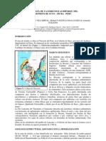 Artículo 2010 XV CPG Geologia dist mine Suyo Rodriguez