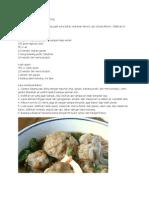 macam-macam resep dari mamataro.com :D