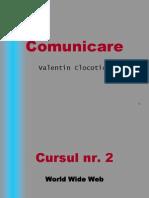 Comunica Re 02
