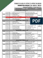 Jadwal Kuliah Sm. Genap 2012-2013.pdf