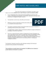 MBA Dissertation Handbook (1)