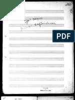 76754086 Ojosnegros Pmp Score Violin Piano