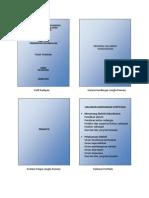 20120119111044 Template Portfolio
