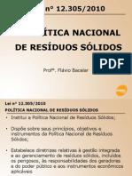 apoliticanacionalderesiduossolidos-110202073428-phpapp02