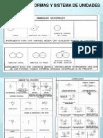 simbologia, normas y sistema de unidades.pptx