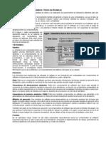03-SimulCompSistSimulación por Computadora