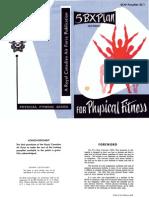 5BX_physical fitness plan.pdf