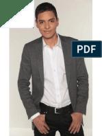 Rafael Marsiglia - Curriculum vitae