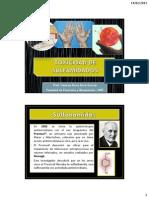 TOXICIDAD DE SULFAMIDADOS.pdf
