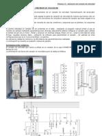 CIDA-PRACT10 - INTRODUCCIÓN AL VARIADOR DE VELOCIDAD