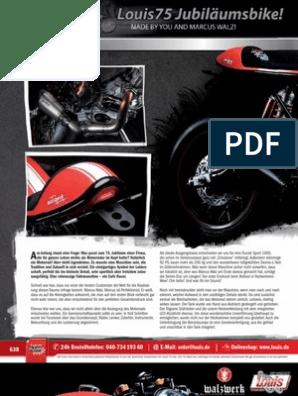 CNC GEL 7//8/'/' 22MM Lenker Gummigriffe Lenkergriffe Handgriff für BMW F800R ADV