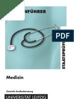 Medizin SP 31.05.10