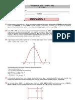 COVEST2001Etapa2.Matematica3