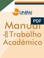 Manual TCC 2013