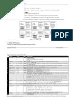 Paginacao de Registros Usando MYSQL e PHP