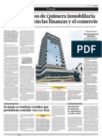 Noticia Comercio 02-03-13