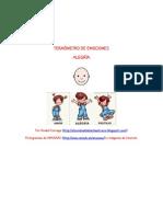 Termometroemociones Alegria 111102132526 Phpapp01
