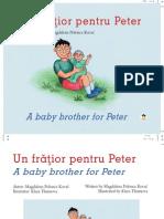 37-FratiorPetre.pdf