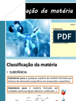 2-classificaodamatria-120410160555-phpapp01