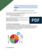 Enchufes PDF 5A-15 Enchufecomunicativo