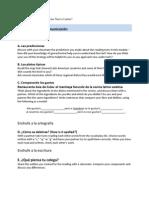 Enchufes_PDF_5F-04_comunicacion.pdf