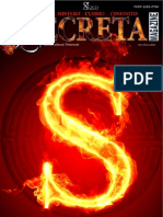 Secreta-Magazine-Numero-Zero.pdf