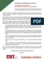 Convocatoria8deMarzo2013
