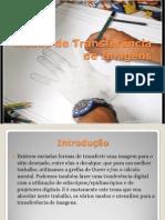 Modos de Tranferência de Imagens.pptx