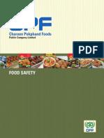 Annual Report'04 CPF (English)Annual Report CP