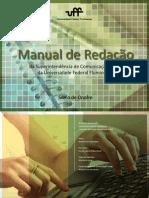 Manual de Redacao Scs