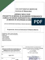 Civitanova M. Lungomare Sud.Panettone Inquinato AdR- Analisi di Rischio.pdf