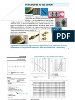Tipos+de+diodos.pdf