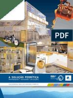 solucao_ferritica