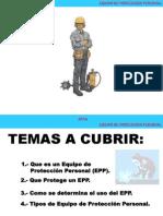 EquipoProteccionPersonal (1)