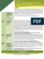 Agri Agenda - Mar 3-9-2013