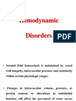 6- Hemodynamic Disorders(Httpfaculty.ksu.Edu.satatiahPathology Lectures6- Hemodynamic Disorders.pdf)