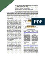 Analisa Potensi Soil Liquefaction