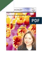 feng-shui-essentials.pdf