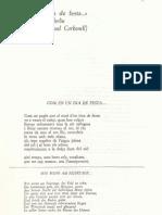 CARBONELL_Traduccions de Hölderlin 2008