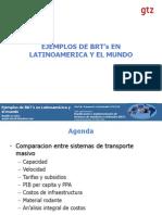 EjemplosBRT_Castro.pdf