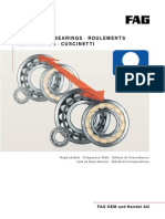 Bearing Cross referance interchange with FAG.pdf