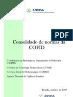 compilado fitoterápicos 1