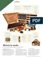 cigar ci
